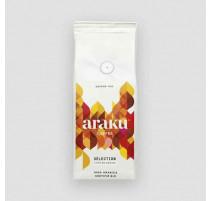 Café bio en grains Sélection, Araku