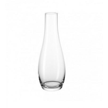 Vase Giardino, Léonardo