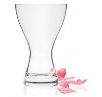 """Vase """" Limito """", Léonardo"""