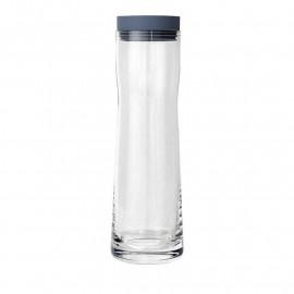 Carafe d'eau Splash, Blomus