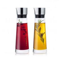 Set huile et vinaigre Alinjo, Blomus
