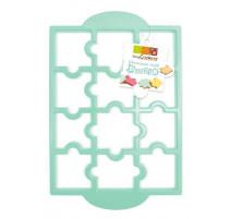 Découpoir multi puzzle, ScrapCooking