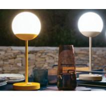 Lampe Moon, Fermob