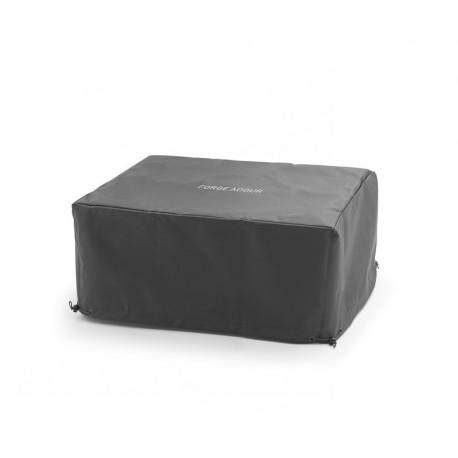 Housse plancha Premium, Forge Adour,
