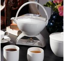 Théière Tea Passion, Villeroy et Boch