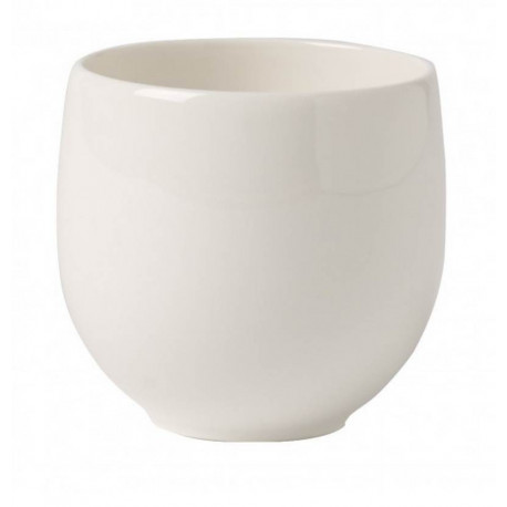 Mug Tea Passion, Villeroy et Boch
