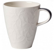 Chope Floral Touch of Smoke Caffé Club, Villeroy et Boch