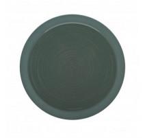 Service vaisselle Bahia Vert Argile, Guy Degrenne