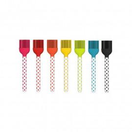 Pinceau silicone Dotty, Zak Designs