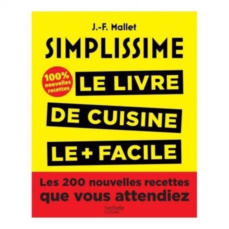 Simplissime Tome 2, Hachette