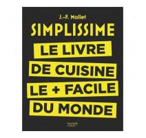 Simplissime, Hachette