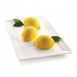 Moule 3D Citron, Silikomart
