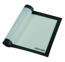 Tapis de cuisson silicone, Silikomart
