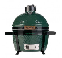 Big Green Egg Minimax, Big Green Egg