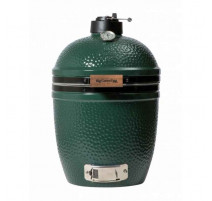 Barbecue Big Green Egg Medium Pack EGGsentiel, Big Green Egg