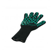 Gant thermo-isolant EGGMITT, Big Green Egg