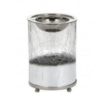 Brûle-parfum Platinum Fade, Yankee Candle