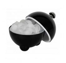 Sphère à glaçons IceBoul, LaBoul