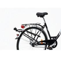 Kit fixation pour vélo, Andersen