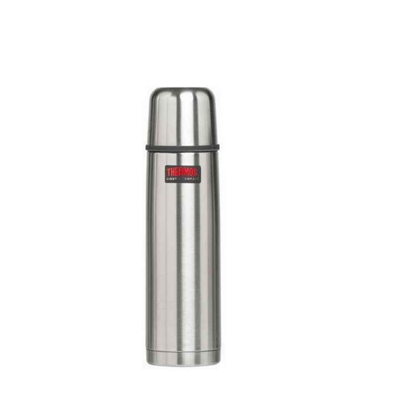 achat vente bouteille isotherme light compact de thermos. Black Bedroom Furniture Sets. Home Design Ideas
