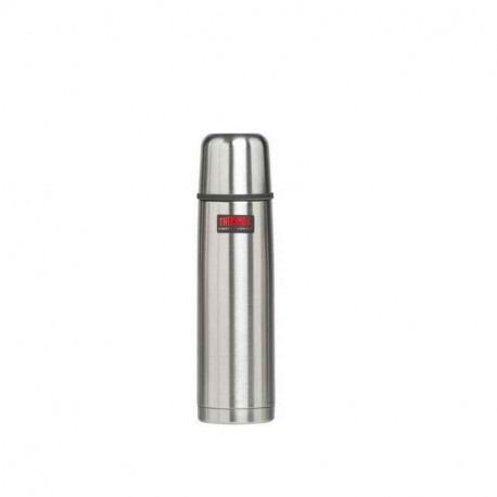 Bouteille Isotherme Light & Compact, Thermos