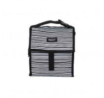 Sac réfrigérant Woobly stripes, Packit
