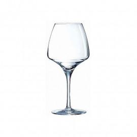 Coffret de 6 Verres à vin pro tasting, Chef & Sommelier