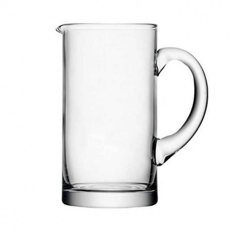 Broc à eau 1 L Basis, LSA International