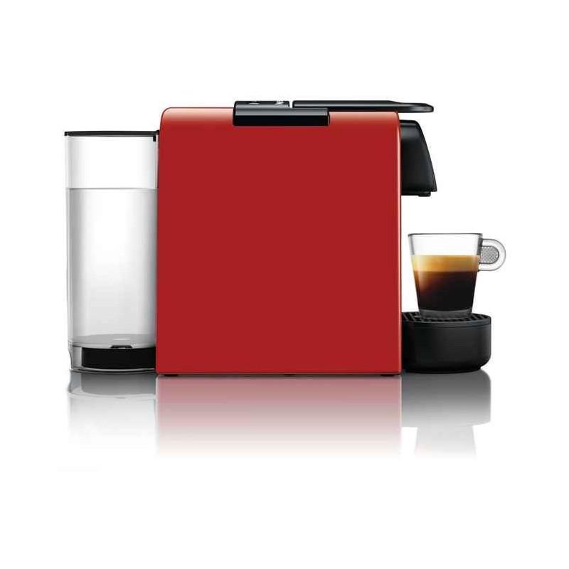 acheter machine caf nespresso essenza mini magimix. Black Bedroom Furniture Sets. Home Design Ideas