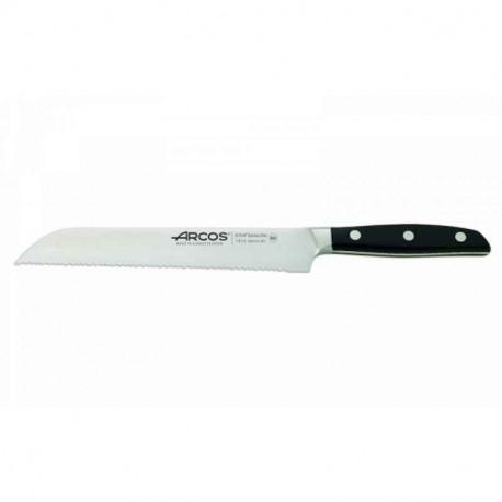 Couteau à pain 20 cm Manhattan, Arcos