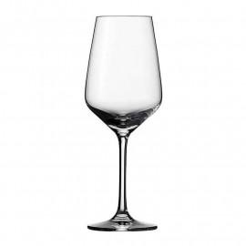 Coffret 4 verres à vin blanc Voice Basic, Villeroy & Boch
