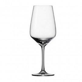 Coffret 4 verres à vin rouge Voice Basic, Villeroy & Boch