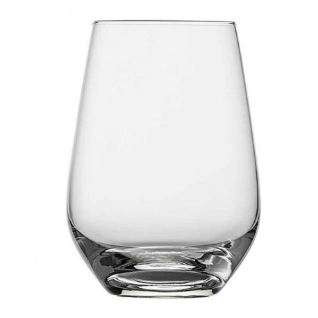 Coffret 4 verres à long drink Voice Basic, Villeroy & Boch