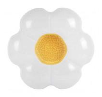 Bouée gonflable Marguerite, Sunnylife