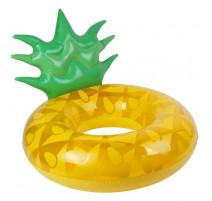 Bouée gonflable Ananas, Sunnylife