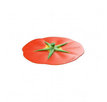 Couvercle en silicone Tomate, Charles Viancin