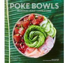 Poke bowls, Marabout