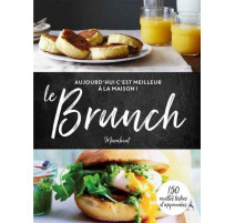 Le Brunch, Marabout