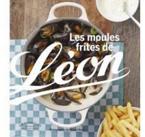 Les moules frites de Léon, Marabout