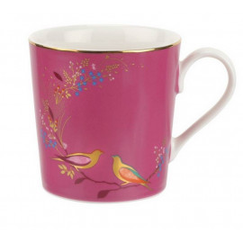 Mug Chelsea Rose, Sara Miller London