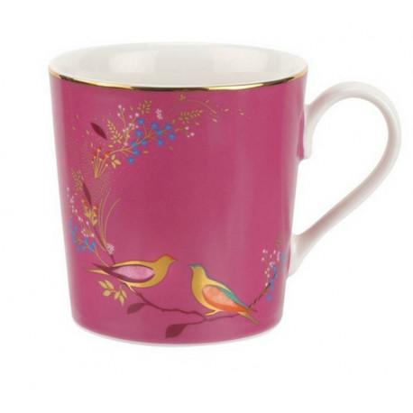 Mug Chelsea Green, Sara Miller London