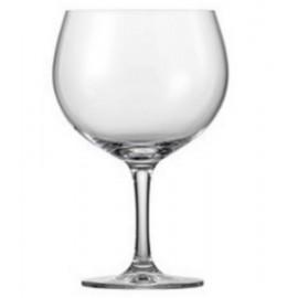 Coffret 6 verres Gin, Schott Zwiesel