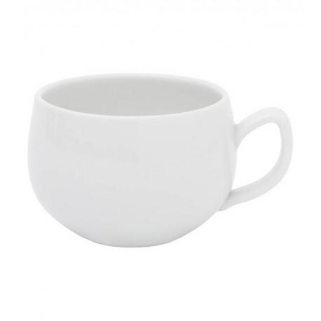 Tasse à café 11cl Salam Thé, Guy Degrenne