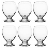 Coffret 6 Verres Saloon, Trend'up