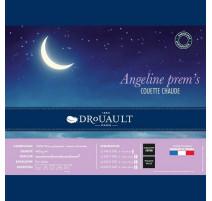 Couette Angeline Prem's chaude, Drouault