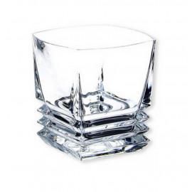Verre à whisky Maria, Bruno Evrard