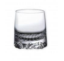 Verre à whisky Matias, Bruno Evrard