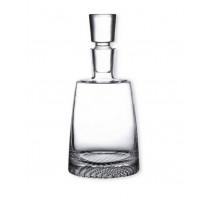 Carafe à whisky Matias, Bruno Evrard