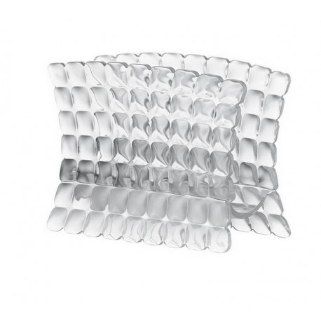 Porte serviette Tiffany, Guzzini