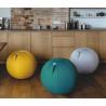 Ballon Pilate Leiv 65 cm, Vluv Hock Design